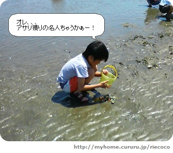 image7723489.jpg