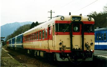 rie1683.jpg