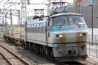 rie3580.jpg