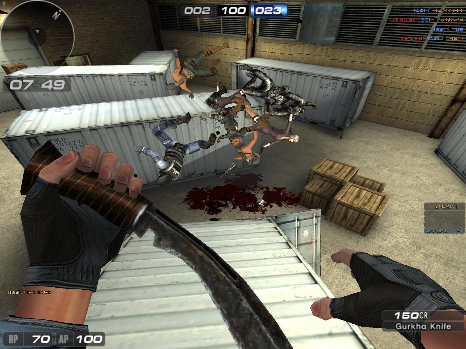 ScreenShot_157.jpg