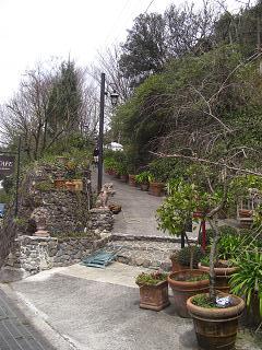 カフェ「veranda」