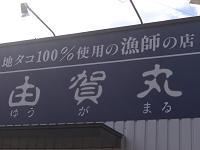 CIMG7478.jpg