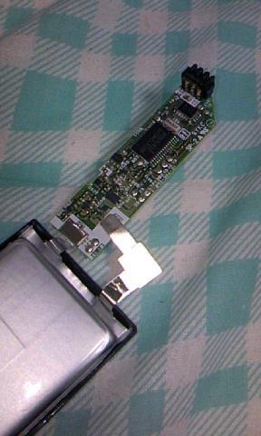 20100308005529.jpg