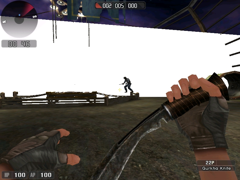 ScreenShot_12.jpg