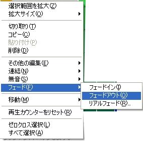 uta015.jpg