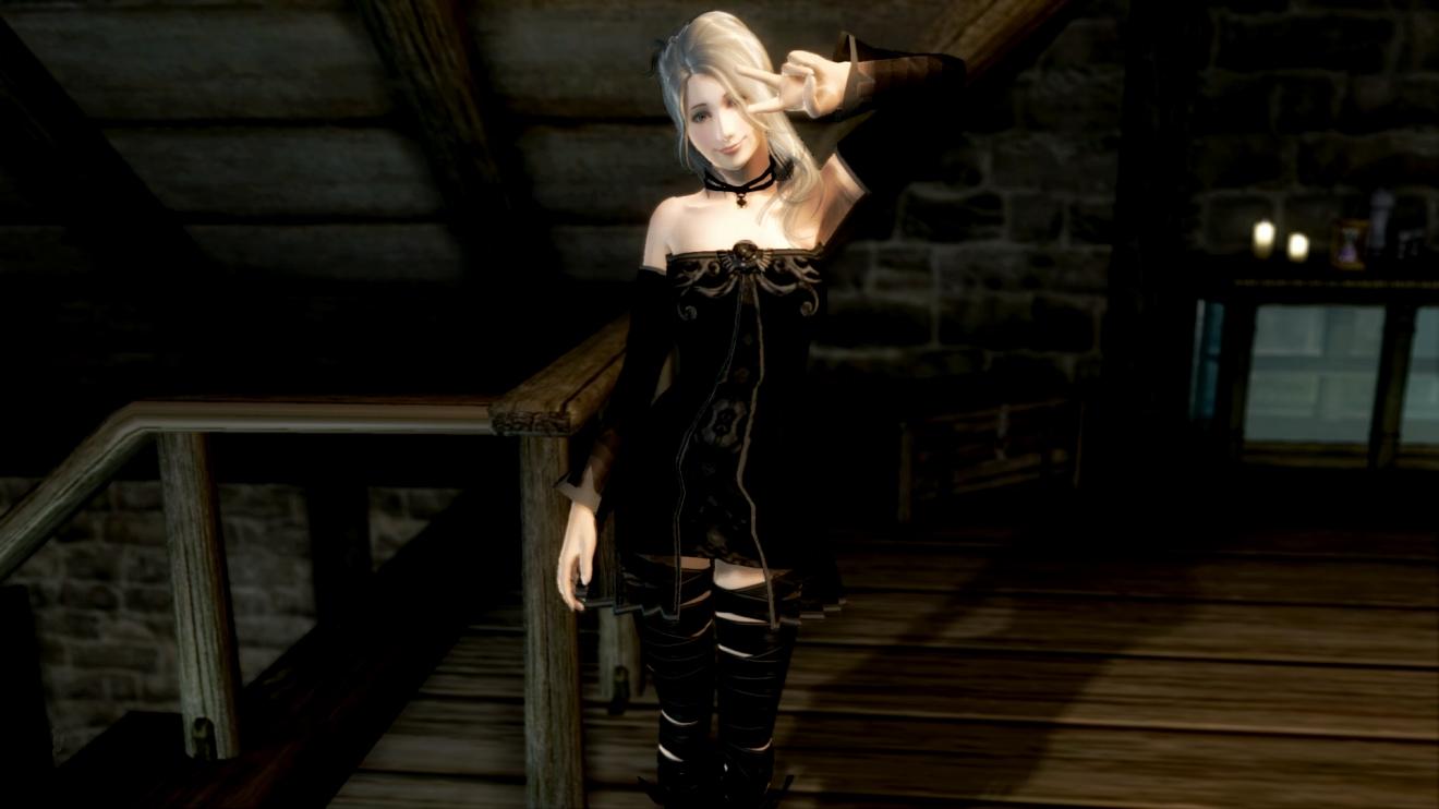 Oblivion 2011-06-27 19-59-59-18