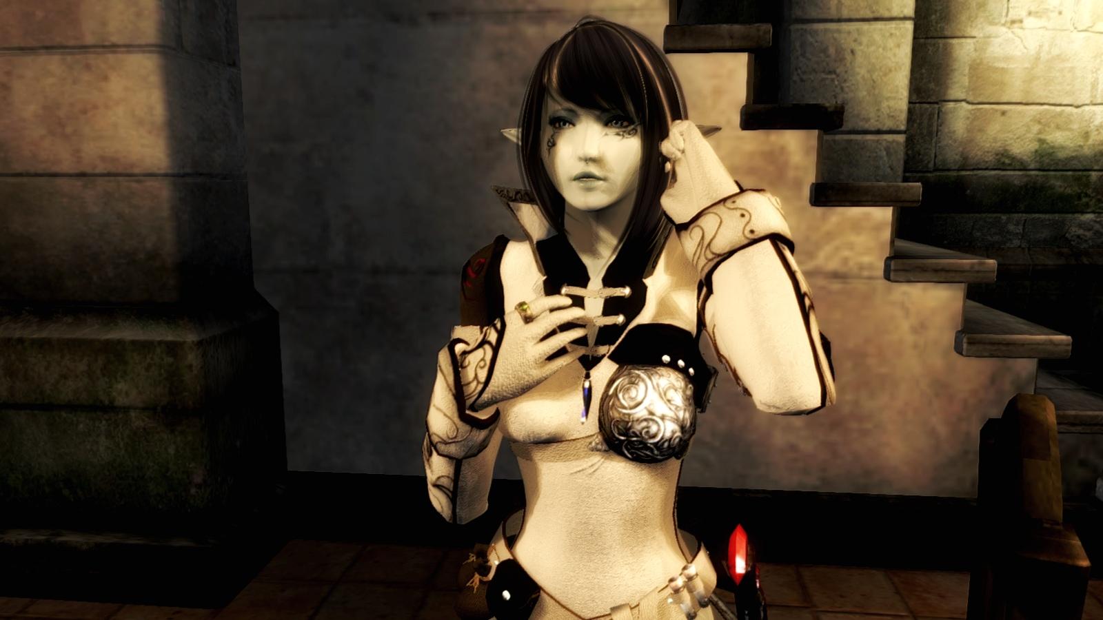 Oblivion 2011-09-28 00-18-10-58