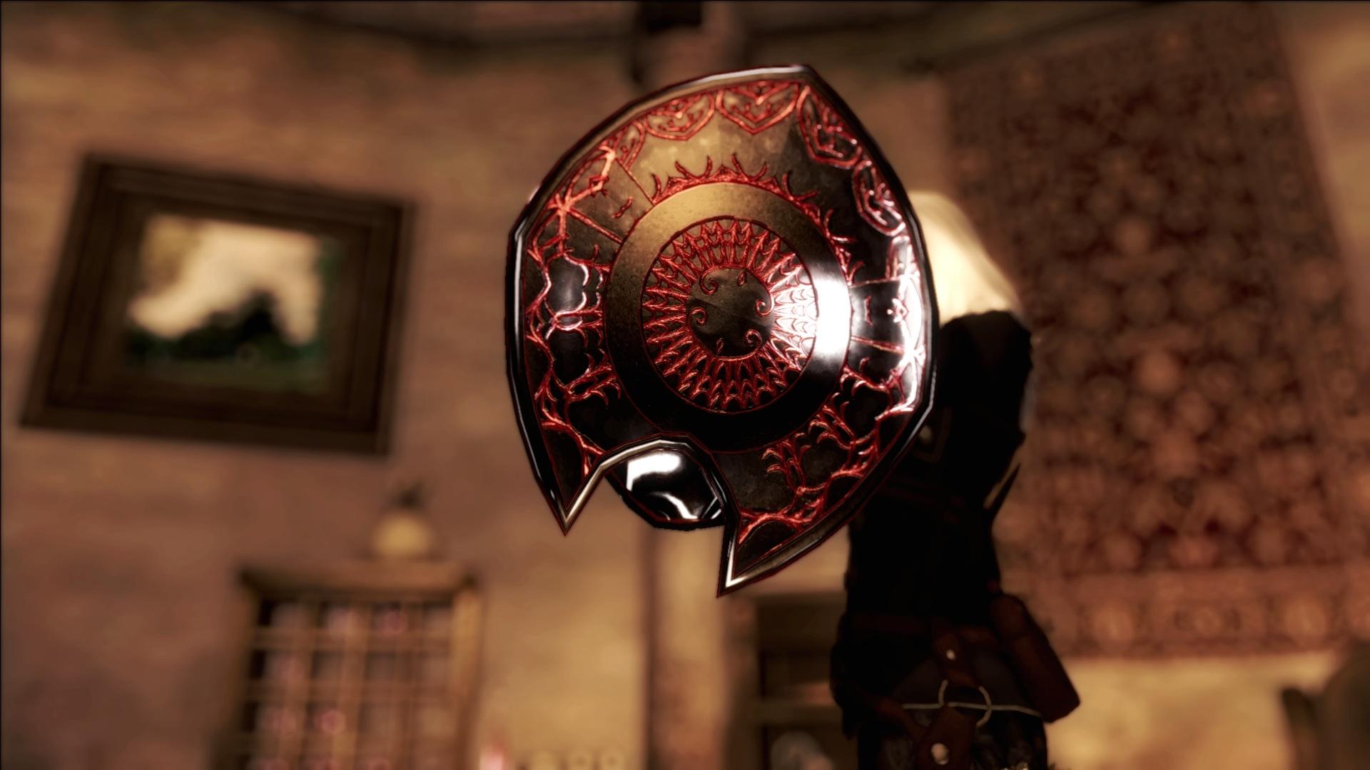 Oblivion 2011-10-22 23-50-11-64