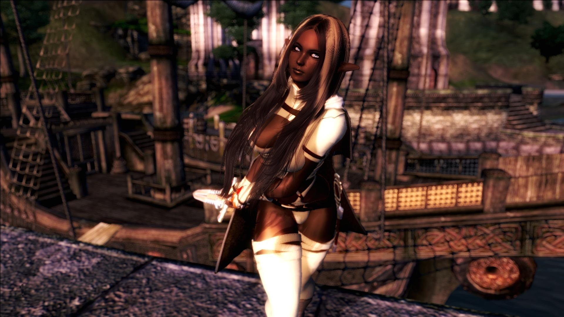 Oblivion 2011-10-26 16-54-17-78