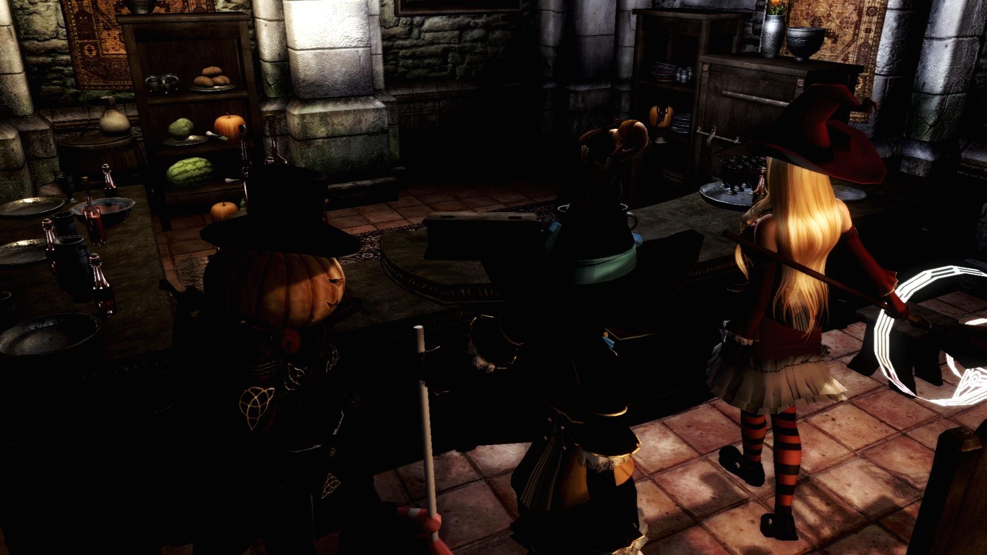 Oblivion 2011-10-31 21-48-26-44