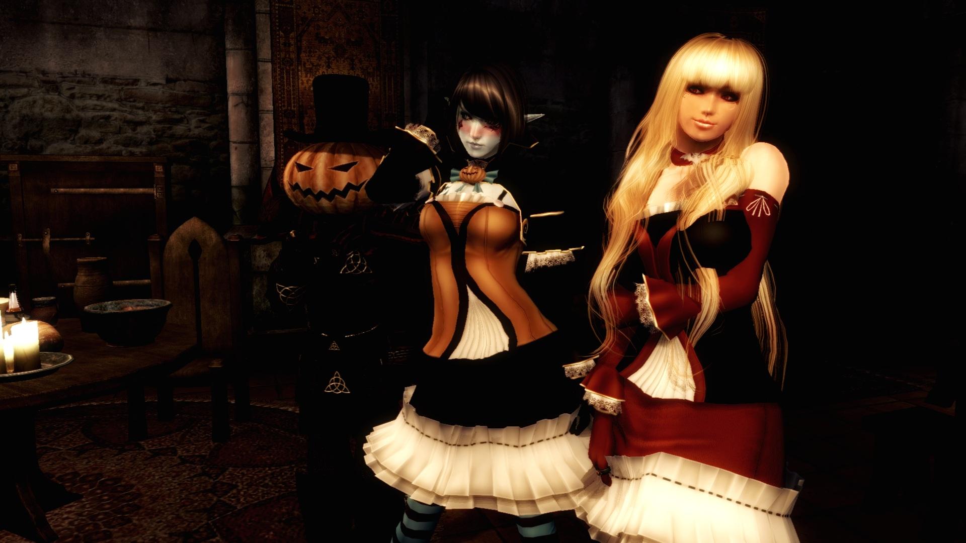 Oblivion 2011-10-31 22-05-15-99