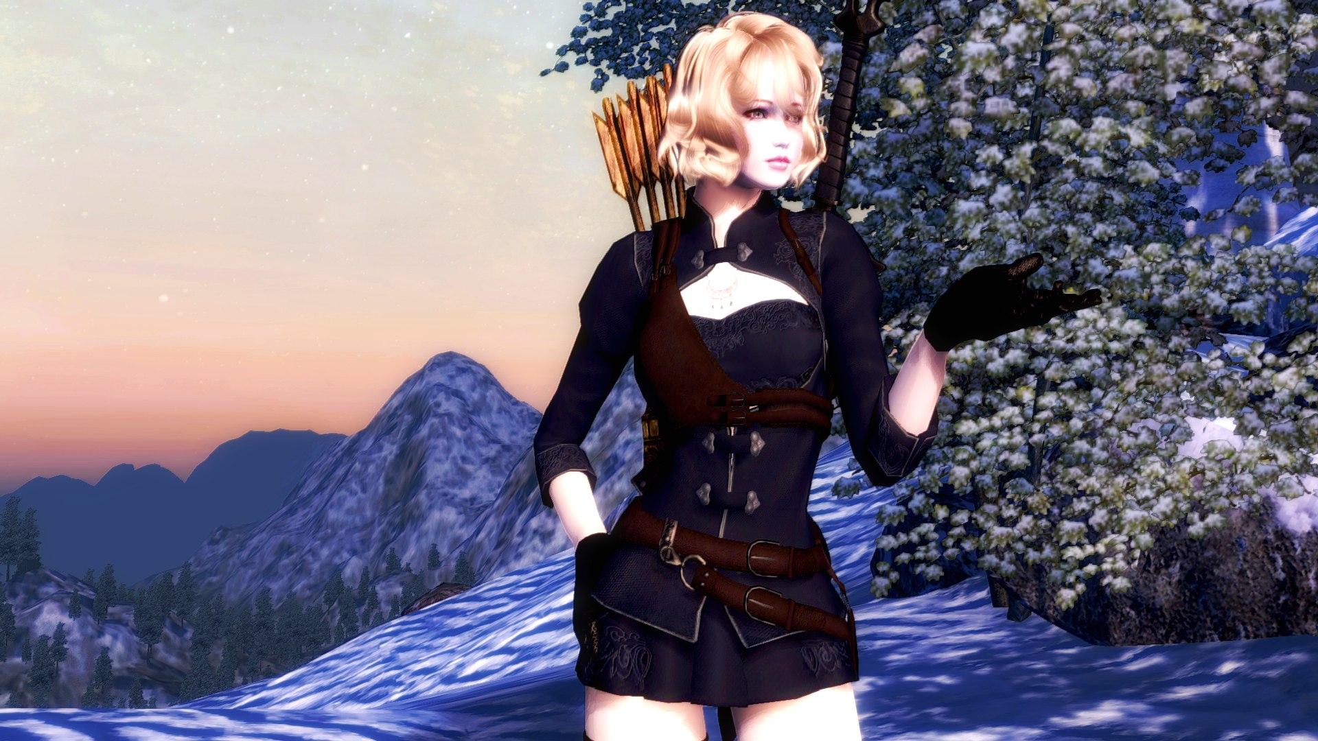 Oblivion 2011-12-19 22-49-20-55