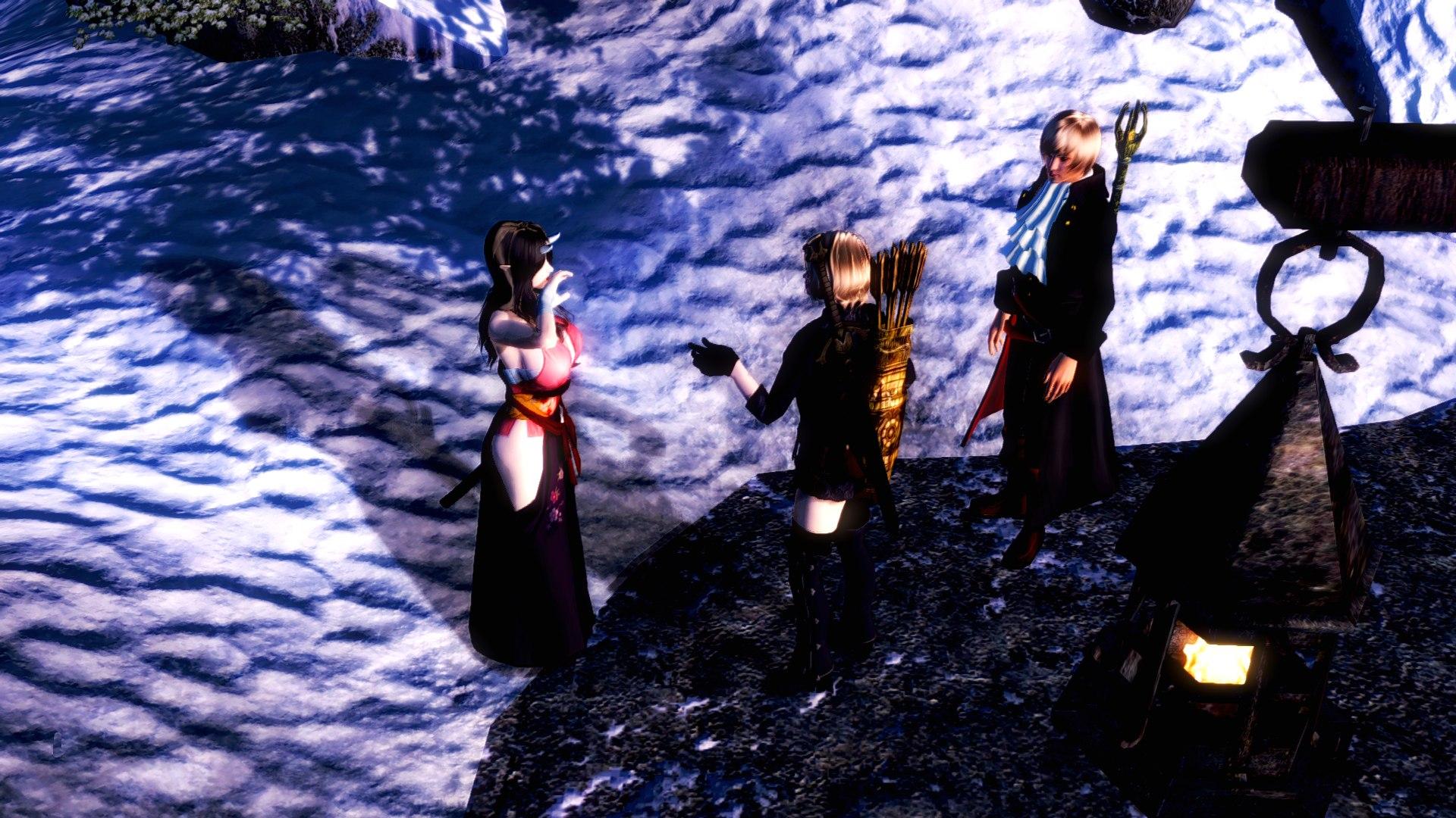 Oblivion 2011-12-19 22-45-10-95