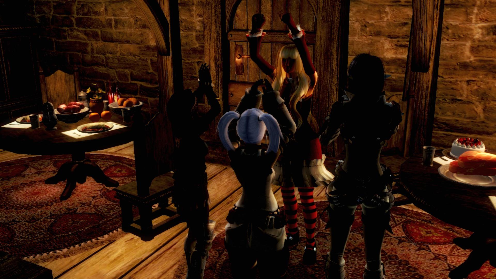 Oblivion 2011-12-22 22-33-12-98
