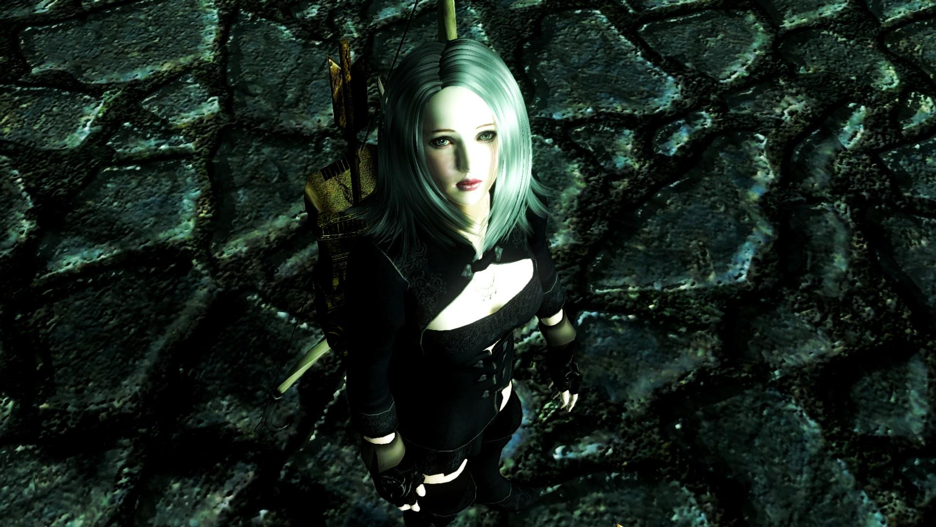 Oblivion 2011-12-25 22-56-00-07