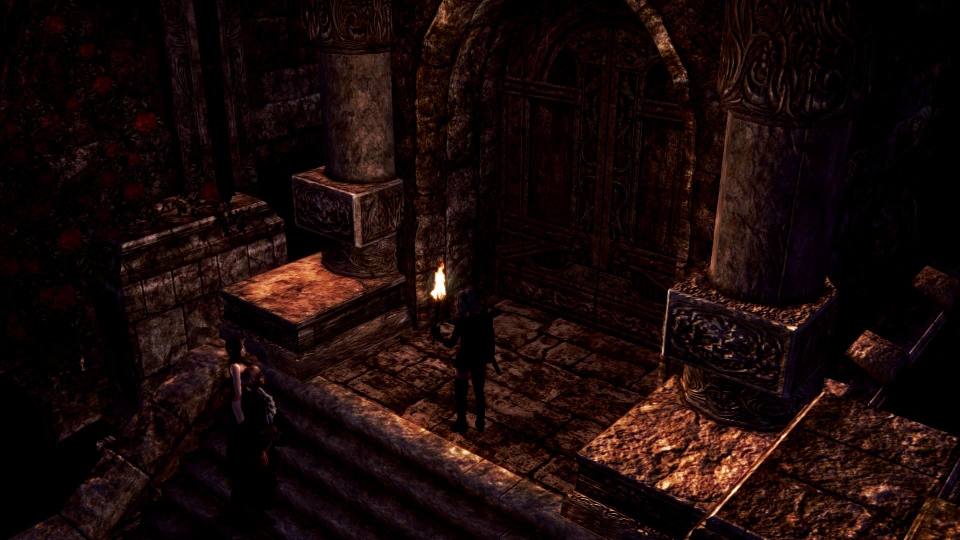Oblivion 2011-12-25 20-54-24-63