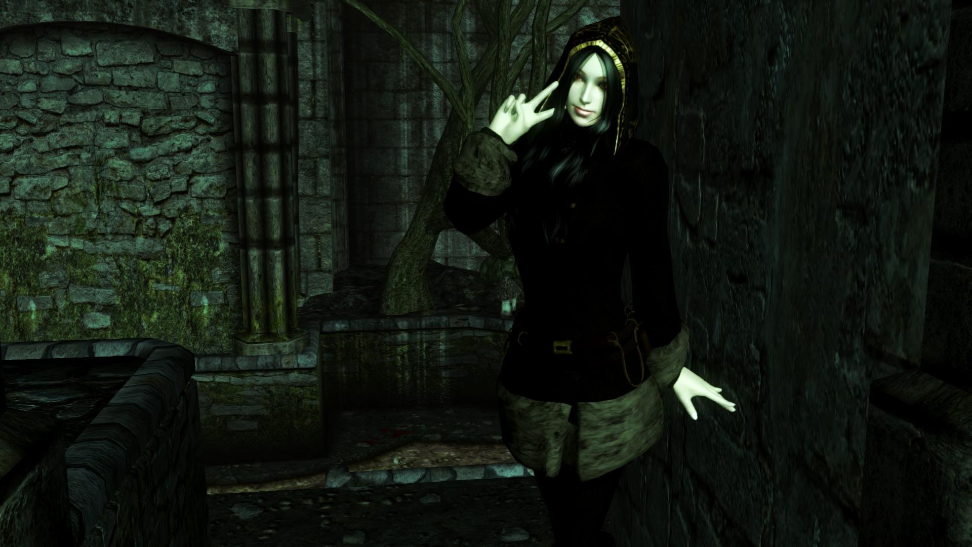 Oblivion 2011-12-31 16-21-43-94