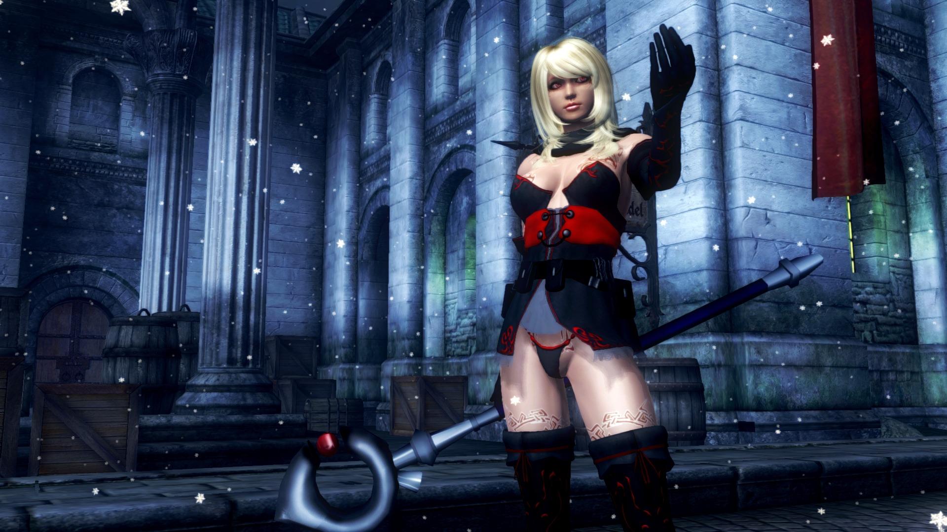 Oblivion 2011-12-31 17-04-07-98