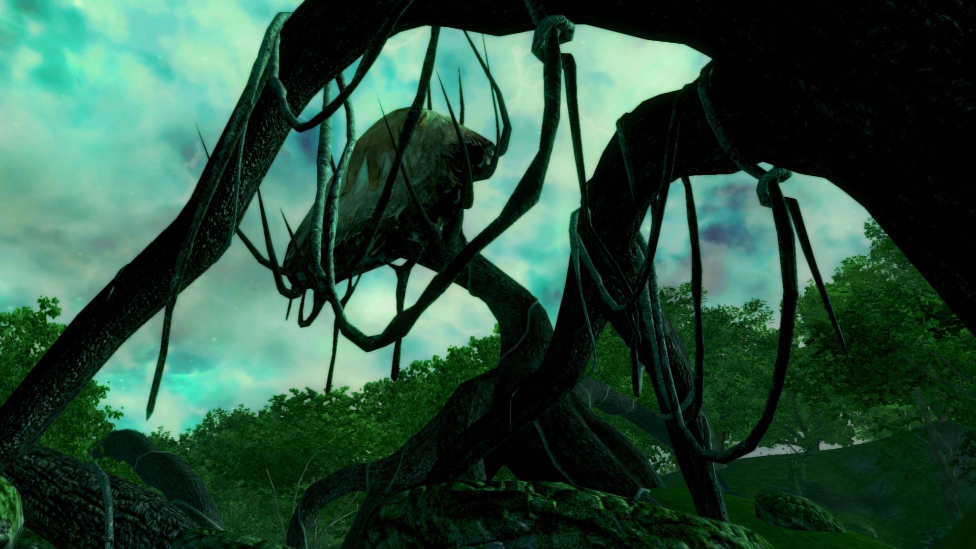 Oblivion 2011-12-27 22-59-14-65