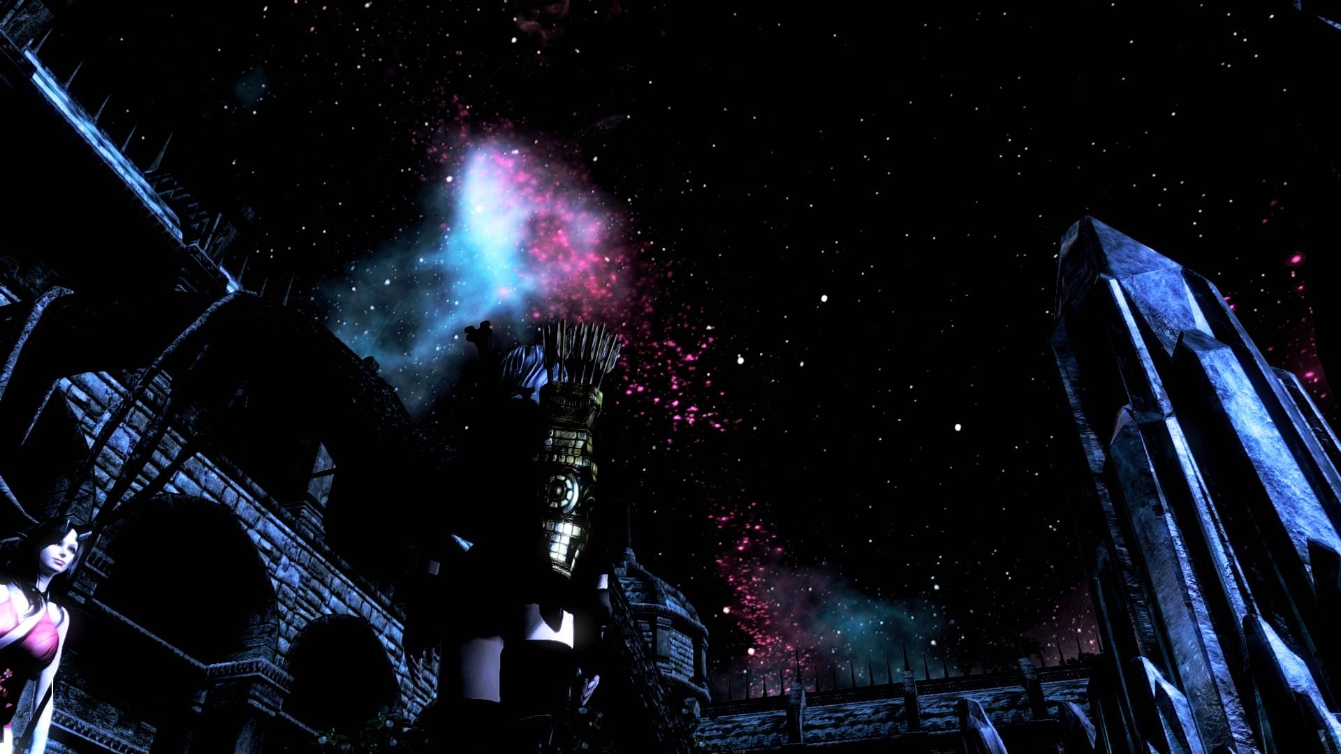 Oblivion 2011-12-29 19-26-33-21