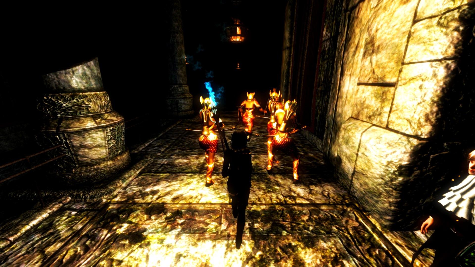 Oblivion 2012-01-01 23-05-49-71