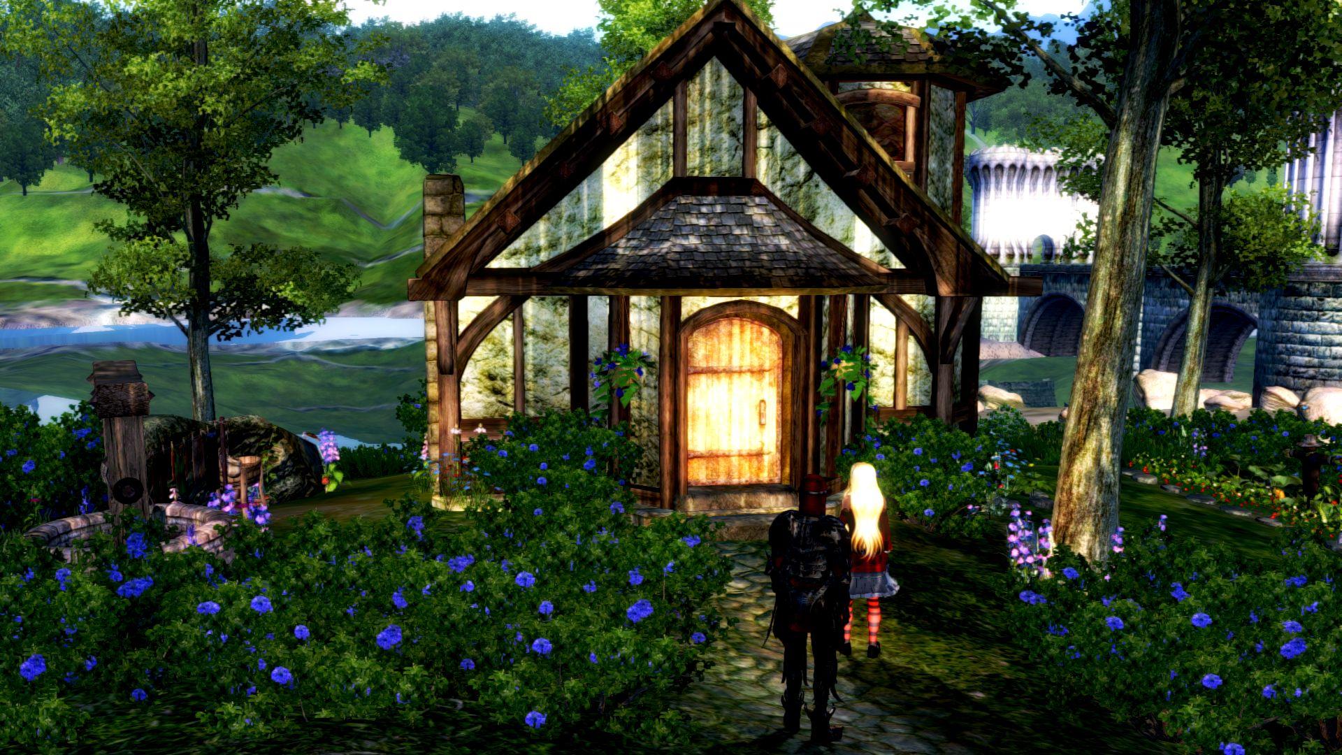 Oblivion 2012-01-21 21-00-36-69