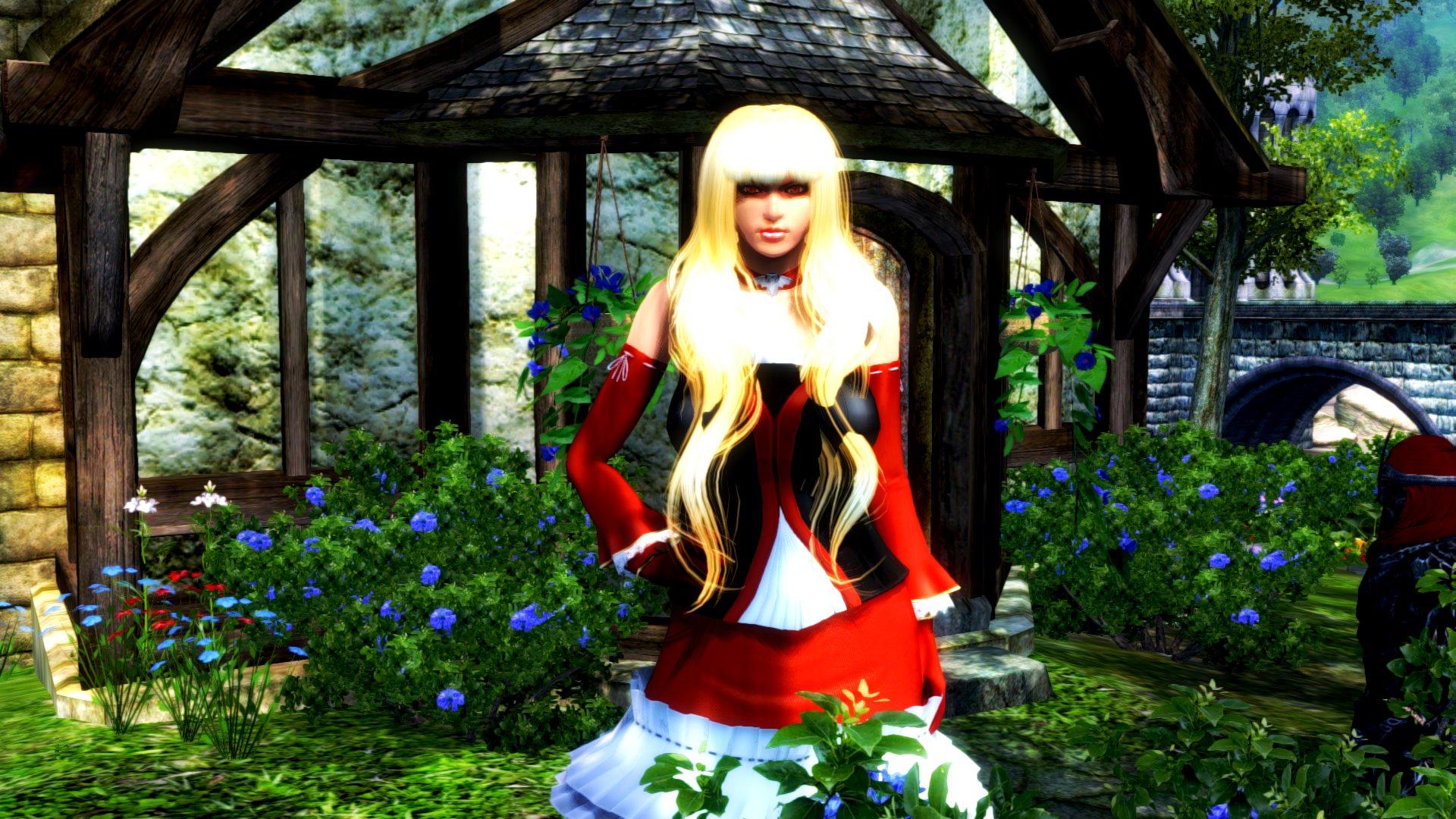 Oblivion 2012-01-21 21-08-06-53