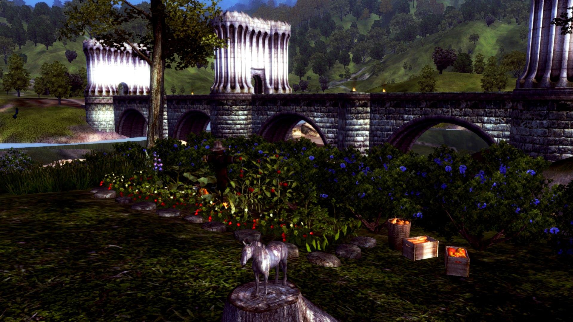 Oblivion 2012-01-21 21-01-23-83
