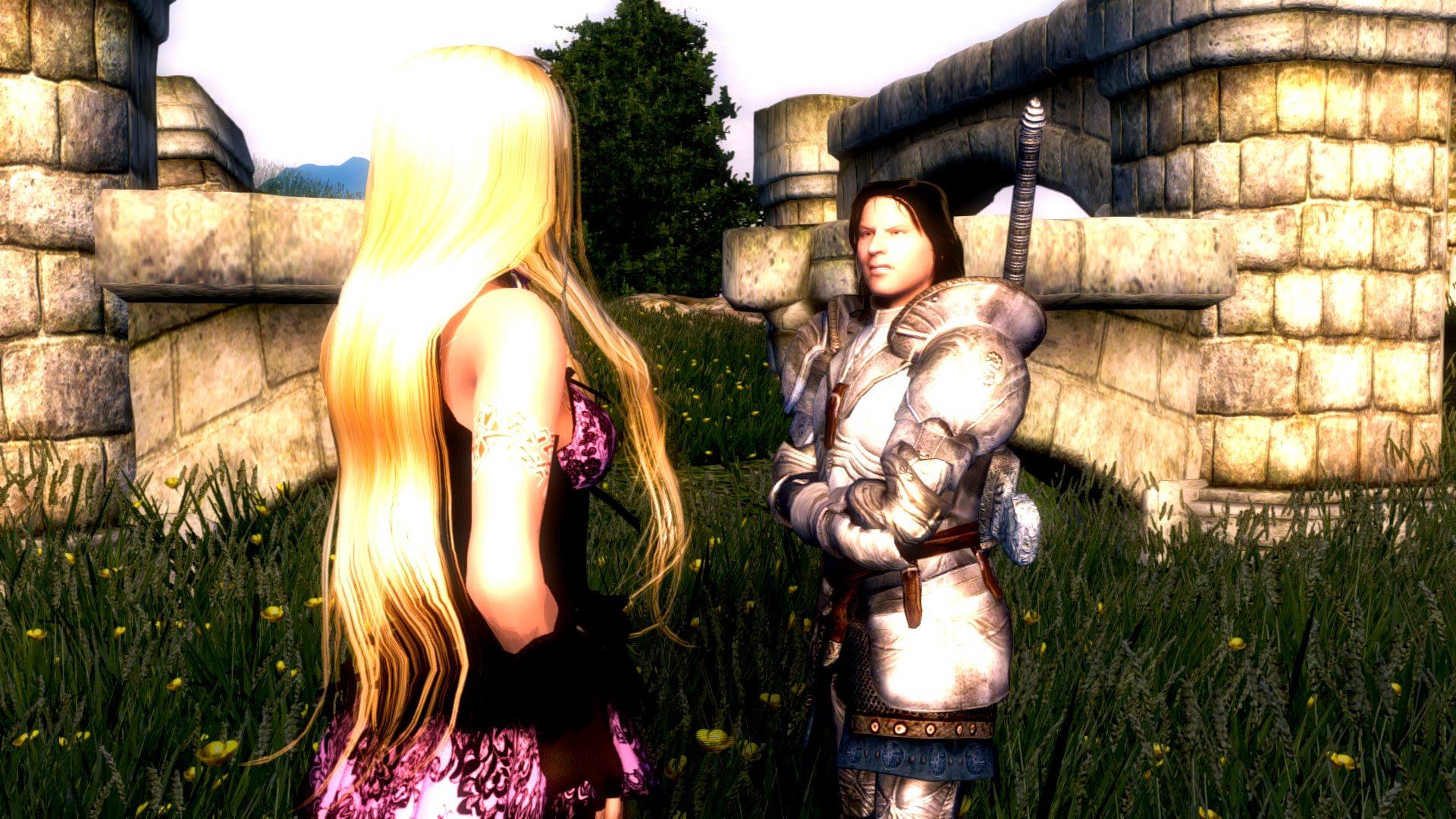 Oblivion 2012-01-22 21-56-18-24