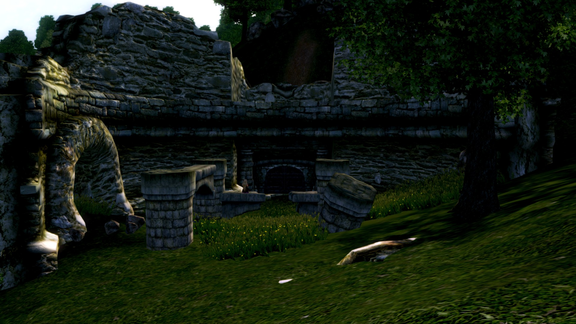 Oblivion 2012-01-22 21-52-42-87