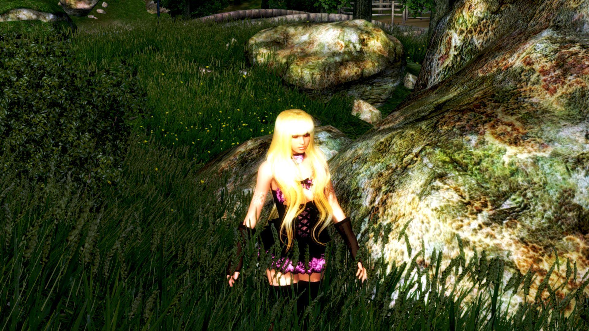 Oblivion 2012-01-22 21-49-26-81