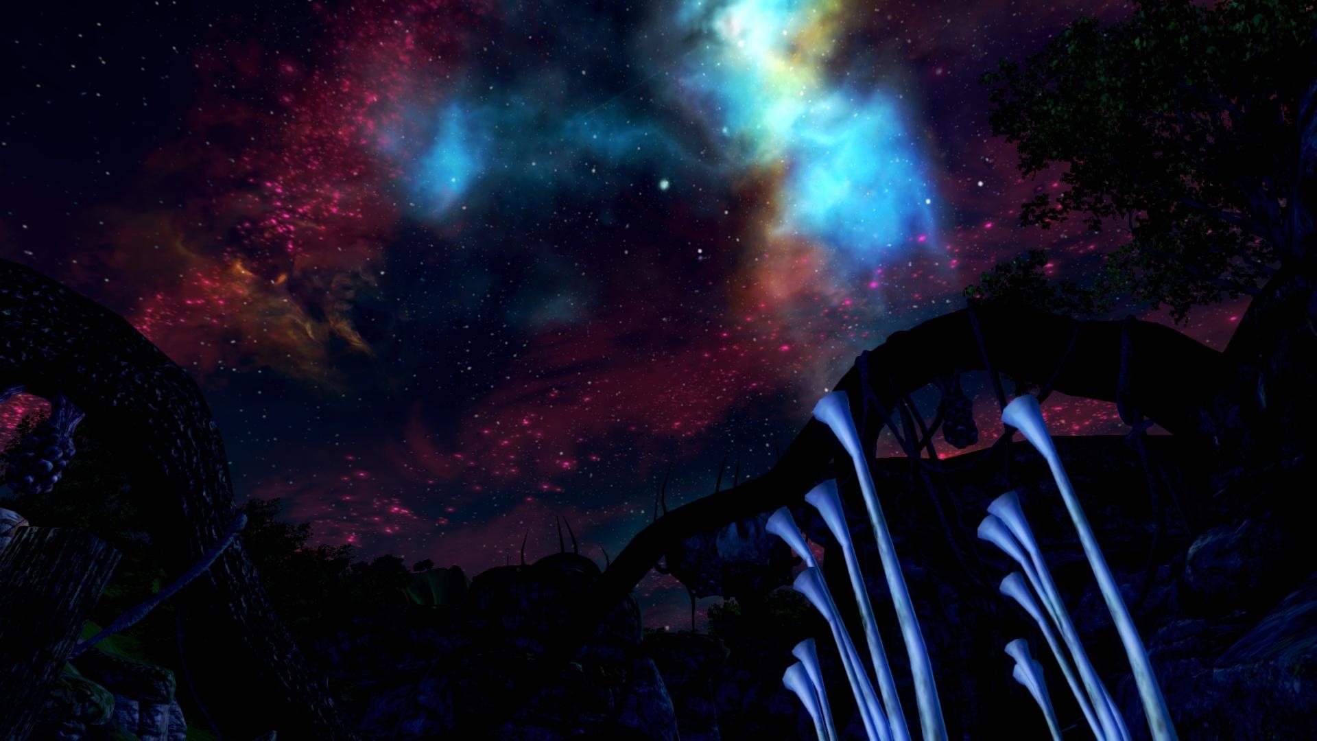 Oblivion 2012-01-02 21-24-20-19