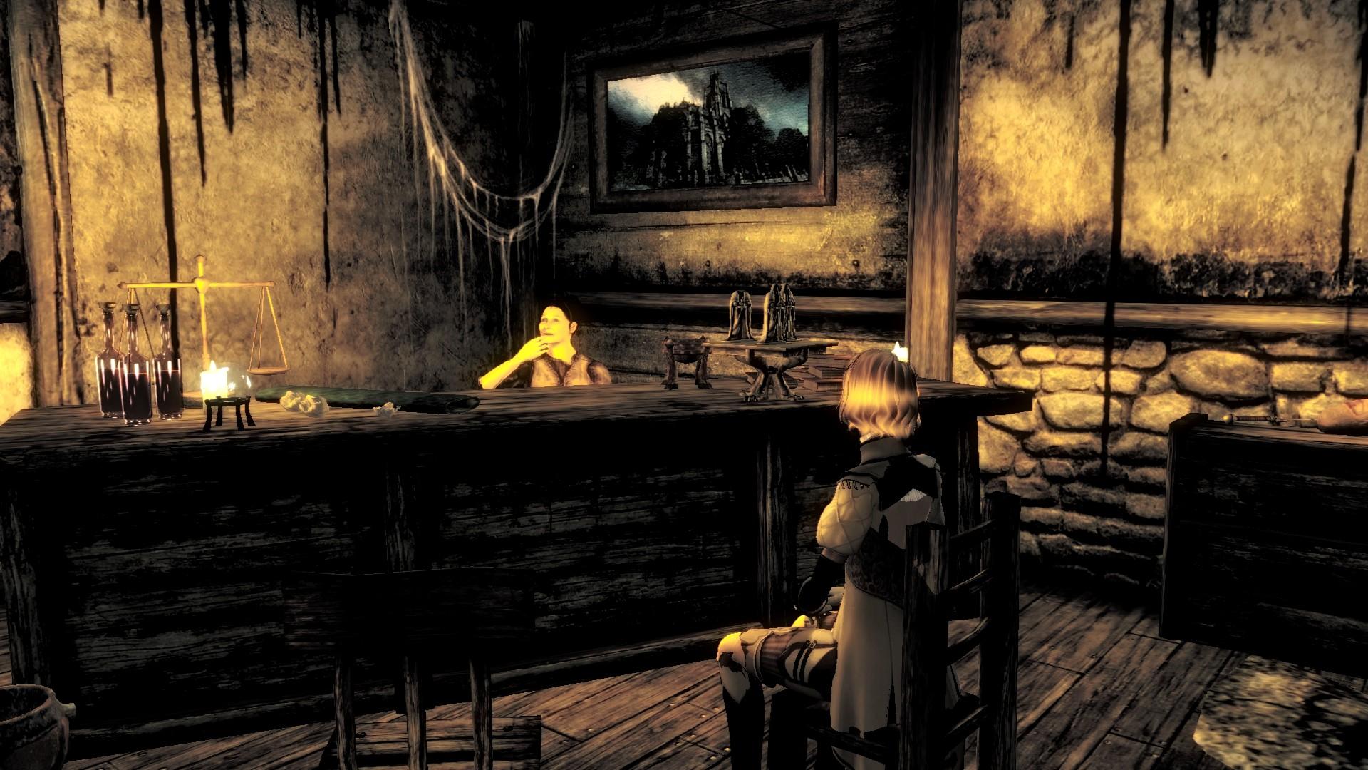 Oblivion 2012-03-25 22-05-20-88