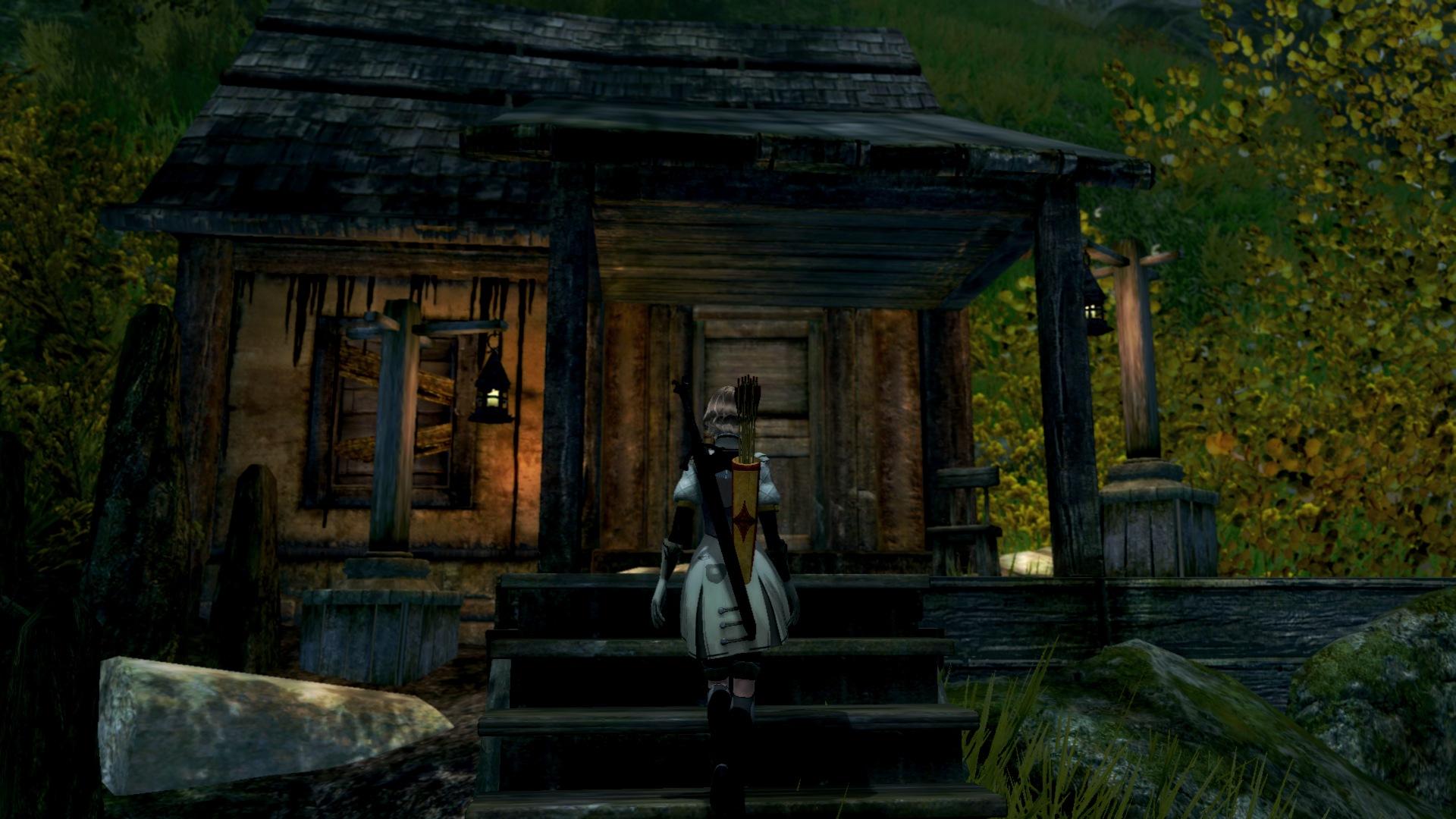 Oblivion 2012-03-25 22-03-43-52