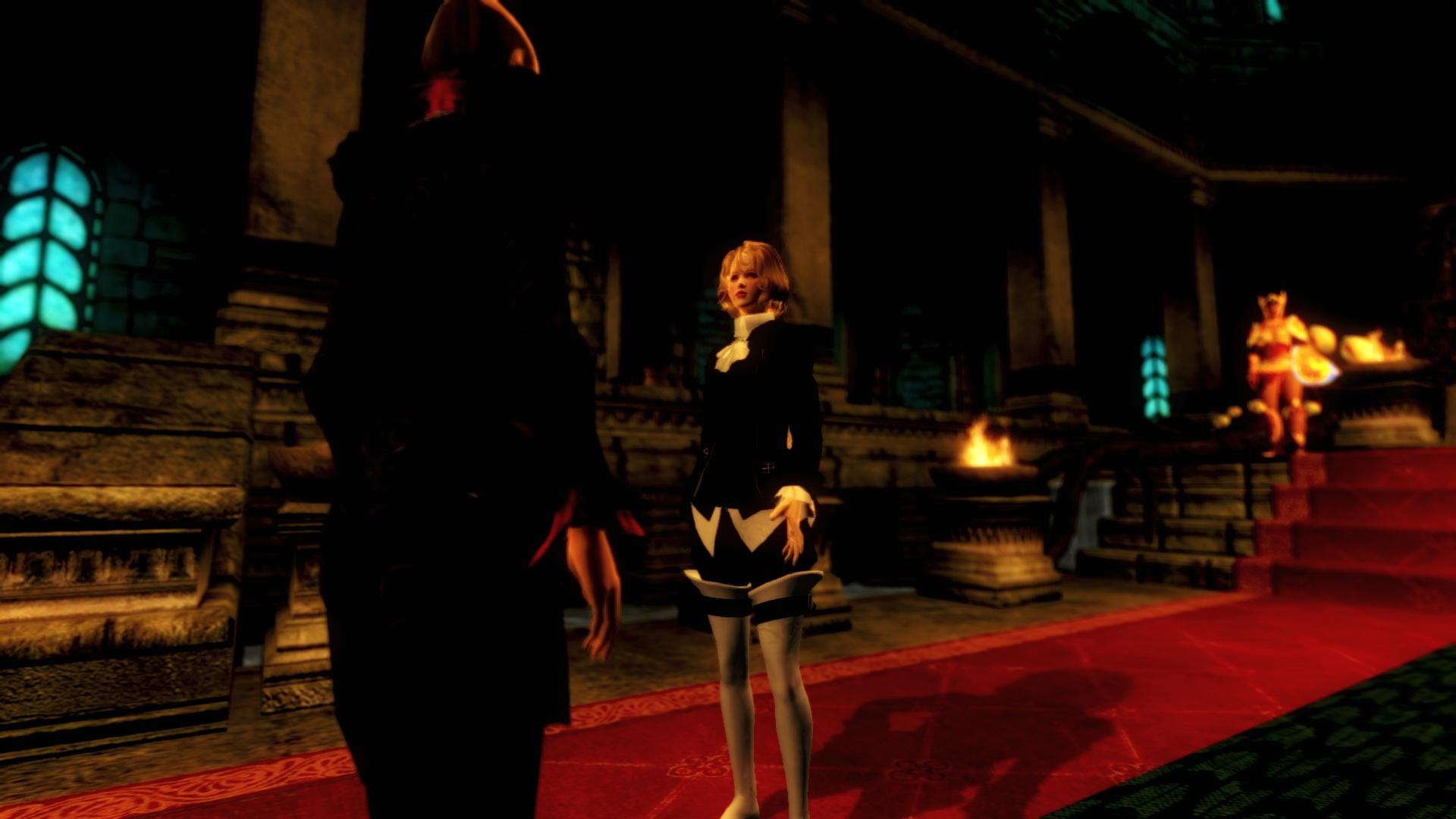 Oblivion 2012-03-30 19-22-12-18