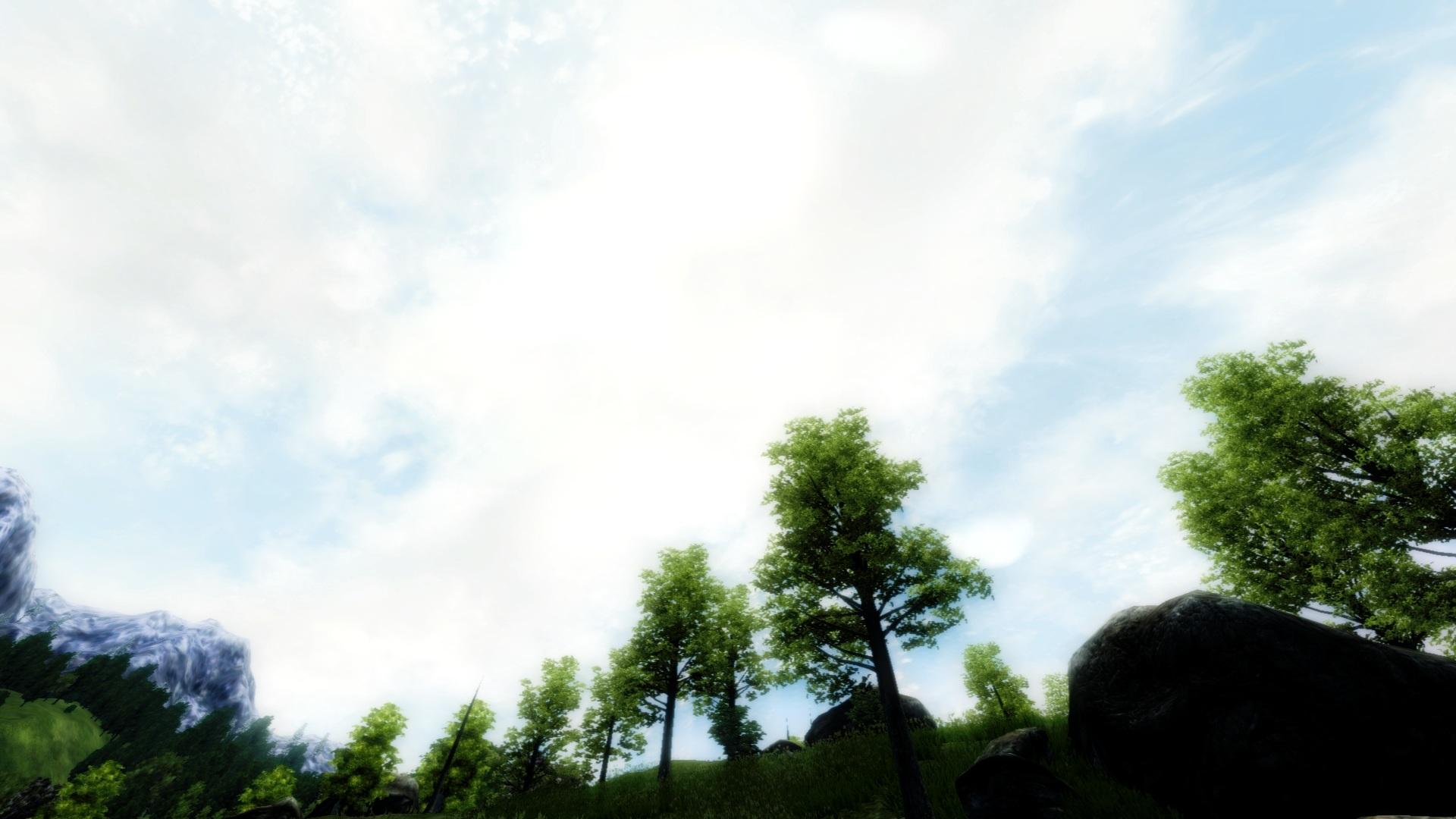 Oblivion 2012-04-01 14-34-58-69