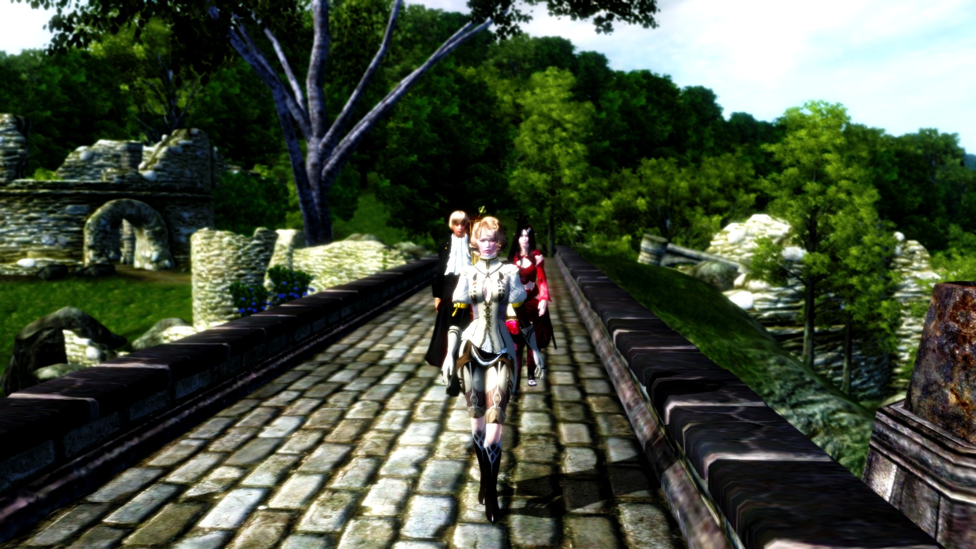 Oblivion 2012-04-01 14-28-07-13