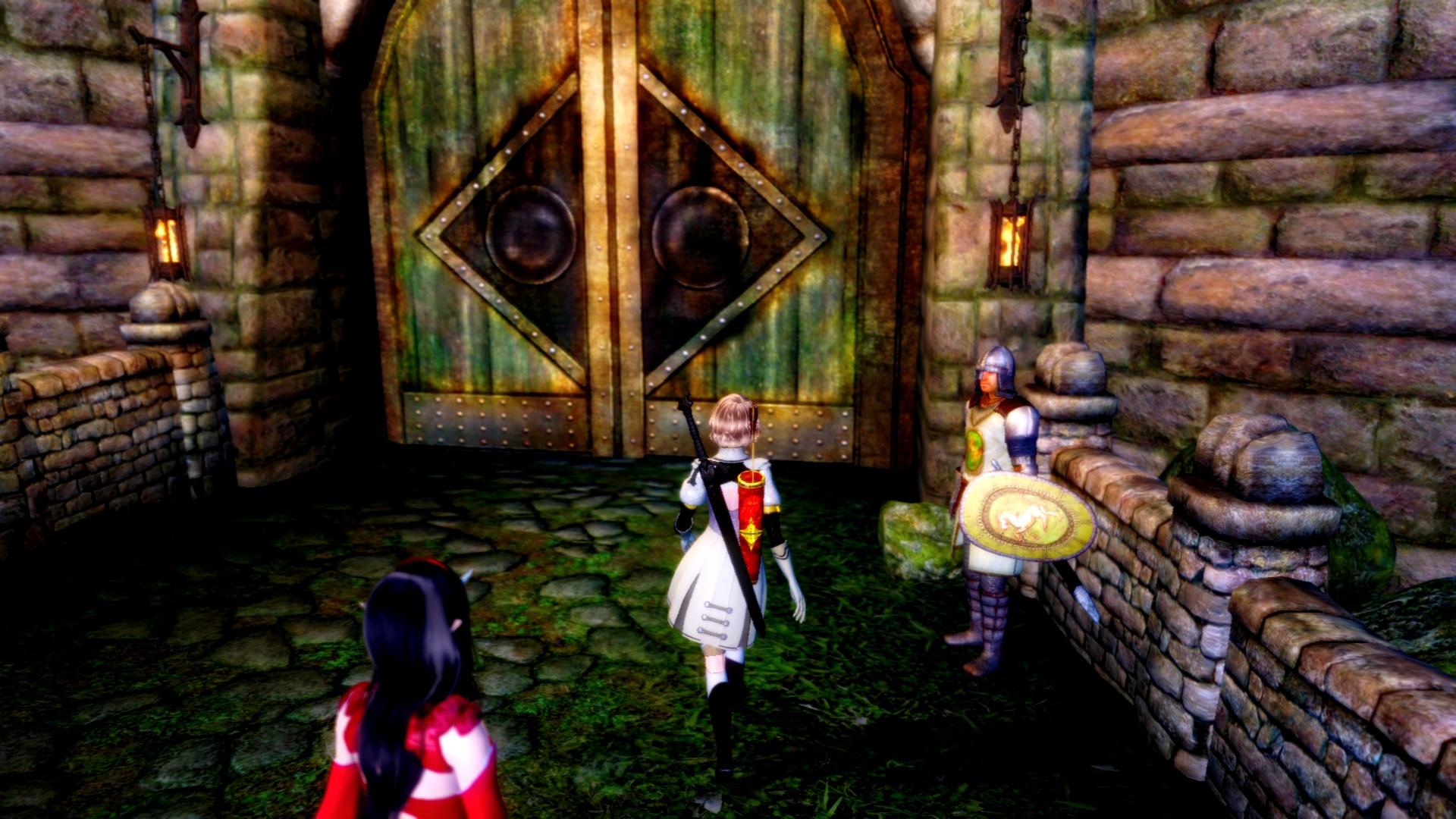 Oblivion 2012-04-01 11-55-48-97