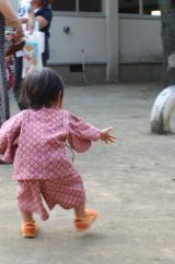 まつり2010③