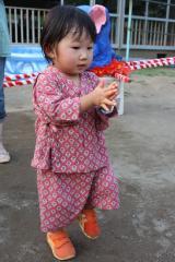 まつり2010⑤