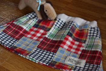 ブルックナーdeスカート。