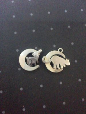 月猫 月兎