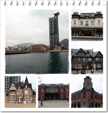 201001113.jpg