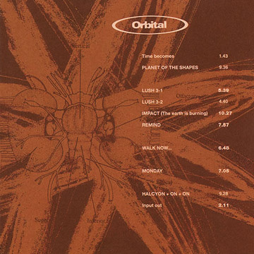 orbital-2-brown-album-cover.jpg
