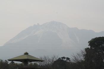 IMG_3828普賢岳