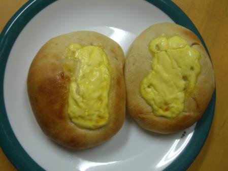 パン 003