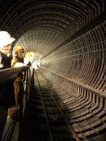 CIMG7981 トンネル