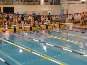 DSC01341 swim