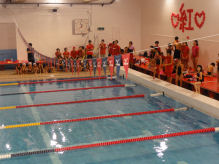 DSC01340 swim aka