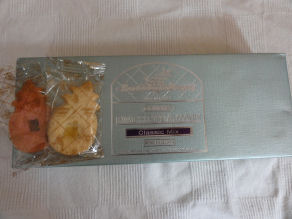 DSC01373 honoruru クッキー